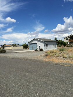 Photo of 417 Edgewater Wy S, Mattawa, WA 99349 (MLS # 793612)
