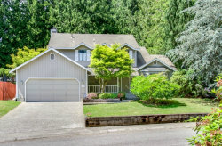 Photo of 1215 225th Ave NE, Sammamish, WA 98074 (MLS # 801412)