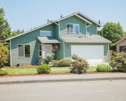Photo of 382 White River Dr, Pacific, WA 98047 (MLS # 806077)