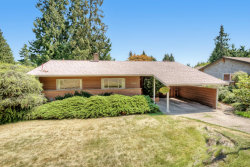 Photo for 16502 21st Ave SW, Burien, WA 98166 (MLS # 822383)