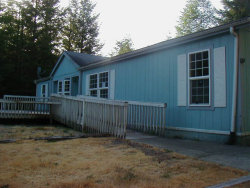 Photo of 10235 May Ranch Lane SW, Port Orchard, WA 98367 (MLS # 823513)