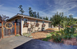 Photo of 2095 Discovery Rd, Port Townsend, WA 98368 (MLS # 850920)