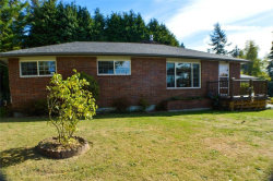 Photo of 1100 N 23rd Ave, Kelso, WA 98626 (MLS # 860475)