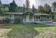Photo of 14618 449th Ave SE, North Bend, WA 98045 (MLS # 862972)