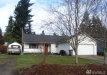 Photo of 7119 SE Marion St, Manchester, WA 98366 (MLS # 882161)