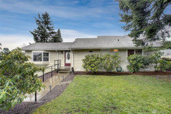 Photo of 16411 10th Ave SW, Burien, WA 98166 (MLS # 883254)