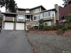 Photo of 22303 100th Ave W, Edmonds, WA 98020 (MLS # 894476)