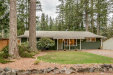 Photo of 14721 445th Ave SE, North Bend, WA 98045 (MLS # 894865)
