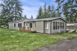 Photo of 210 Patison St, Port Hadlock, WA 98339 (MLS # 899507)