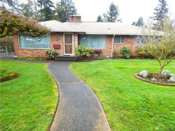 Photo of 14215 4th Ave SW, Burien, WA 98166 (MLS # 901811)