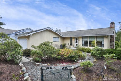 Photo of 731 Pioneer Dr, Port Ludlow, WA 98365 (MLS # 903220)