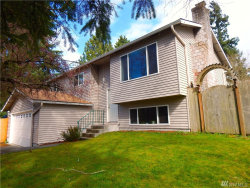 Photo of 16403 25th Ave SE, Bothell, WA 98012 (MLS # 908810)
