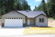 Photo of 7153 E Michigan St, Manchester, WA 98358 (MLS # 919537)