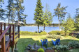 Photo of 1271 Griffith Point Rd, Nordland, WA 98358 (MLS # 922489)