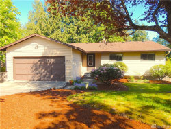 Photo of 23613 36th Place W, Brier, WA 98036 (MLS # 931070)