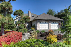 Photo of 3520 SW 171st St, Burien, WA 98166 (MLS # 931269)