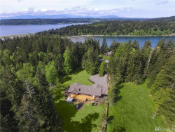 Photo of 5054 Flagler Rd, Nordland, WA 98358 (MLS # 931373)