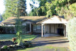 Photo of 2051 78th Ave NE, Medina, WA 98039 (MLS # 961361)