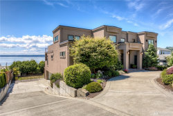 Photo of 18153 Brittany Dr SW, Normandy Park, WA 98166 (MLS # 971542)