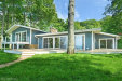 Photo of 6084 W Hagar Shore Road, Coloma, MI 49038 (MLS # 14047787)