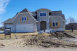 Photo of 1540 Providence Cove Court, Byron Center, MI 49315 (MLS # 15003797)