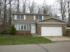 Photo of 7243 Beechwood Circle, Watervliet, MI 49098 (MLS # 15006134)