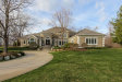Photo of 1370 Old Oak Hill Drive, Ada, MI 49301 (MLS # 15011509)