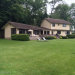 Photo of 7701 Lakewood Drive, Coloma, MI 49038 (MLS # 15018490)