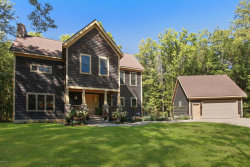 Photo of 74 Timber Trail, Michigan City, IN 46360 (MLS # 15052993)