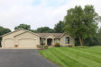 Photo of 5852 Preservation Drive, Hamilton, MI 49419 (MLS # 16011665)
