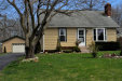 Photo of 13371 State Street, New Troy, MI 49119 (MLS # 16012514)