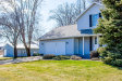 Photo of 3656 34th Street, Hamilton, MI 49419 (MLS # 16019524)