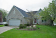 Photo of 427 Midlakes Boulevard, Plainwell, MI 49080 (MLS # 16021426)