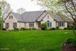 Photo of 33058 Lake Forest Court, Niles, MI 49120 (MLS # 16022706)