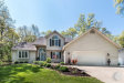 Photo of 4154 Whitetail Lane, Hamilton, MI 49419 (MLS # 16026906)