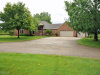 Photo of 9452 80th Avenue, Zeeland, MI 49464 (MLS # 16037986)