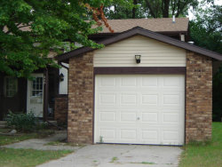 Photo of 449 Pine Pl, Kentwood, MI 49548 (MLS # 16053926)