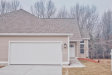 Photo of 17720 Connie Drive, Ferrysburg, MI 49409 (MLS # 17006235)