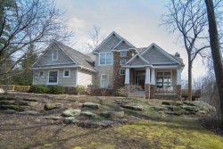 Photo of 280 Lakeside, East Grand Rapids, MI 49506 (MLS # 17012577)