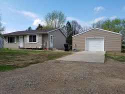Photo of 1229 103rd Street, Plainwell, MI 49080 (MLS # 17017198)