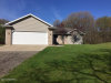 Photo of 1110 Pine Ridge Road, Martin, MI 49070 (MLS # 17019772)