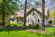 Photo of 8905 Conservancy Drive, Ada, MI 49301 (MLS # 17021760)