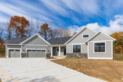 Photo of 1797 Bristol Ridge, Walker, MI 49544 (MLS # 17027773)