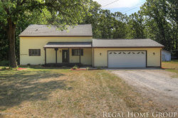 Photo of 3446 S Carr Road, Fruitport, MI 49415 (MLS # 17029067)