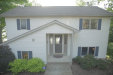 Photo of 3671 Alden Nash Drive, Lowell, MI 49331 (MLS # 17029674)