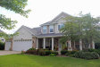 Photo of 635 Highbury Court, Ada, MI 49301 (MLS # 17031431)