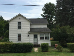 Photo of 453 W Center Street, Douglas, MI 49406 (MLS # 17032335)