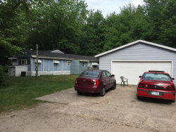 Photo of 5425 Sheringer, Fruitport, MI 49415 (MLS # 17033051)