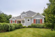 Photo of 7235 Highfield Beach Drive, South Haven, MI 49090 (MLS # 17034113)
