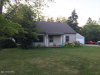 Photo of 547 Pine Street, Ferrysburg, MI 49409 (MLS # 17034380)